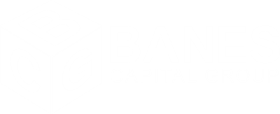 Banes Capital Group