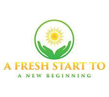 A Fresh Start to a New Beginning