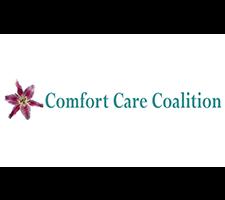 Comfort Care Coalition