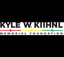 Kyle W. Kiihnl Memorial Foundation