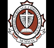 Little Heritage Enrichment Center & Memphis Heritage Christian School