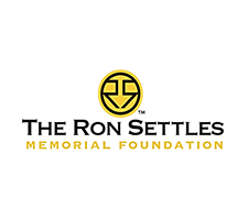 The Ron Settles Memorial Foundation