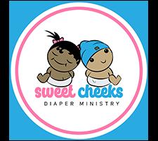 Sweet Cheeks Diaper Ministry