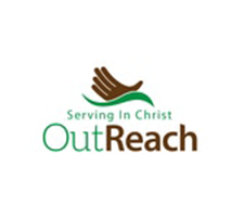 Serving in Christ Outreach