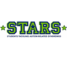 STARS (Students Tackling Autism-Related Syndromes)
