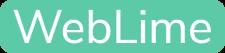WebLime Logo