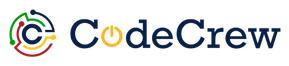 CodeCrew Logo